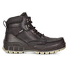 Ecco Track 25 Hiking Boots -  831704 - Black