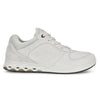 Ecco Walking Shoes  - 835213 - White