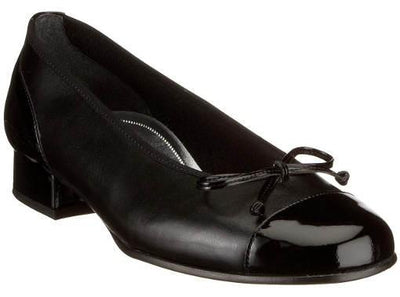 Gabor  Pumps - 26.102   - Black
