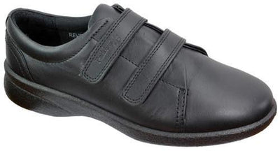 PADDERS WIDE FIT VELCRO [REVIVE]