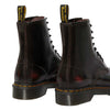 Dr. Martens 8 Eye Boots - Arcadia - 1460 - Cherry Red