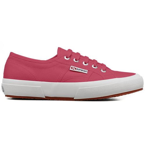 Superga Trainers - Classic - Pink