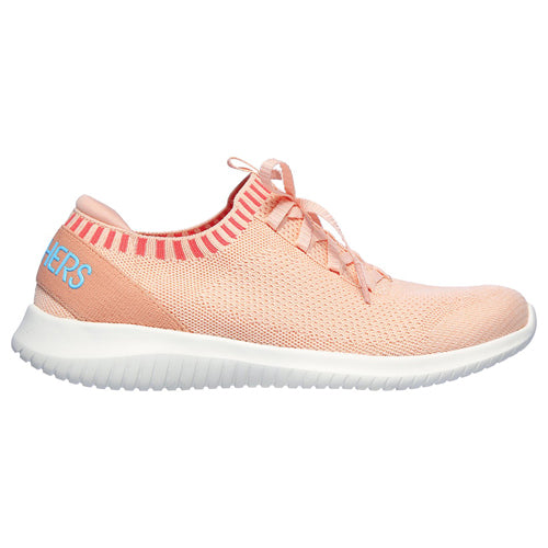 Skechers - 149065 - Coral