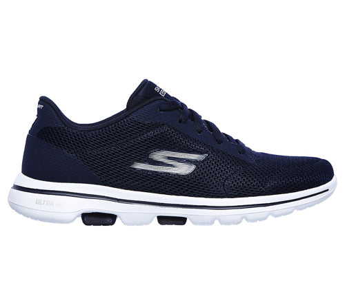 Skechers Go Walk 5 - 15902 - Navy