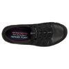 Skechers Trainers - 23356 - Black/Black