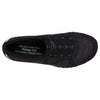 Skechers Ladies Trainers - 23855 - Black