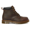 Dr Martens - Padder Collar Boots - 939 - Brown