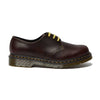 Dr Marten Shoe - 1461 Atlas - Ox Blood
