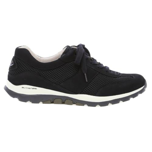 Gabor  Trainers - 26.966 - Navy