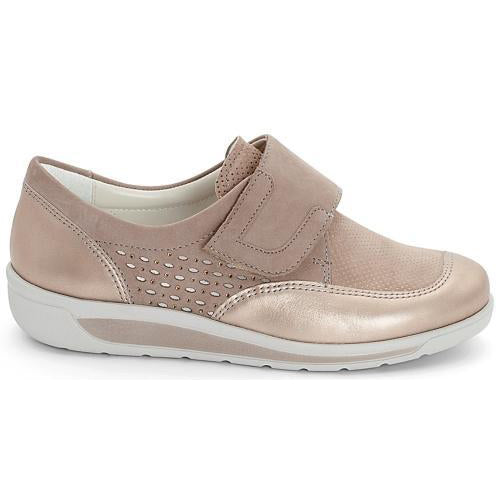 Ara  Walking Shoes - 31023 - Taupe