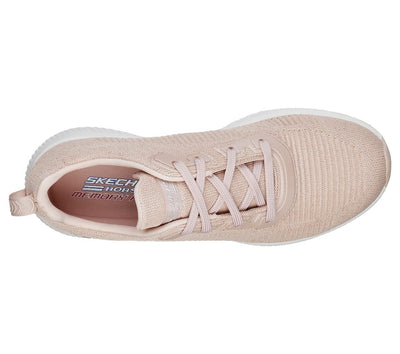 Skechers  Trainers  - 32502 - Pink