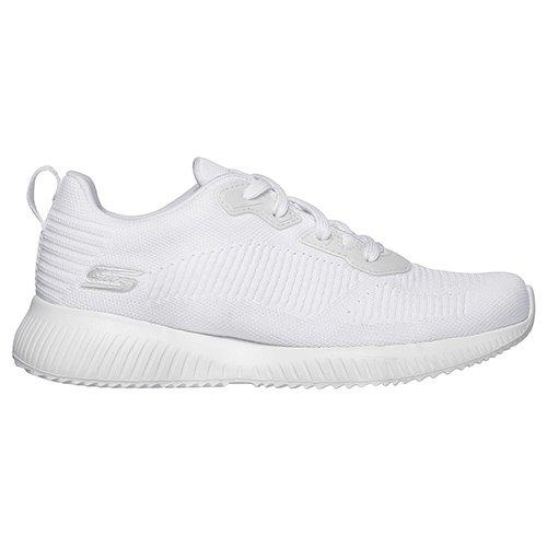 Skechers  Trainers- 32504 - White