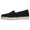 Skechers Bobs Breeze - 32719 - Black