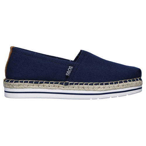 Skechers Bobs Breeze - 32719 - Navy