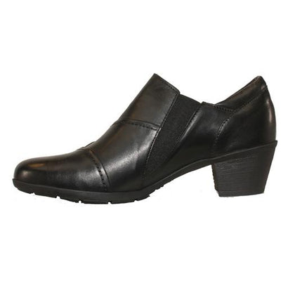 Gabor Casual Shoes  -  34.494 - Black