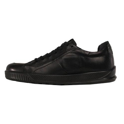 Ecco Casual Shoes - 501544 - Black