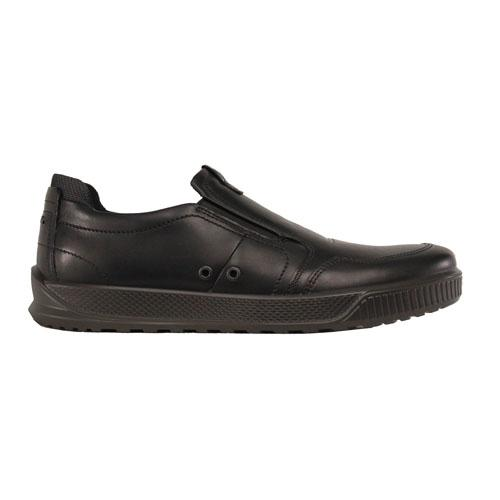 Ecco  Casual Shoes - 501554 - Black