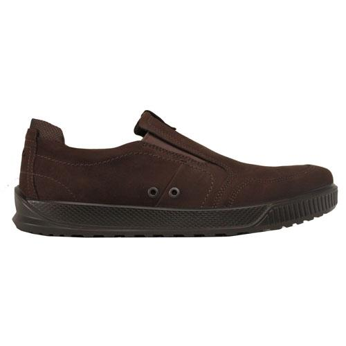 Ecco  Casual Shoes - 501554 - Brown