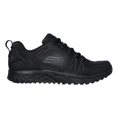 Skechers Men's Trainers - 51591 - Black
