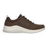 Skechers Men's Trainers - 52779 - Brown