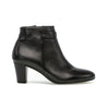 Gabor Ankle Boots - 32.961 - Black