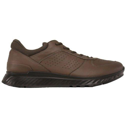 Ecco Casual Shoes - 835314 - Brown