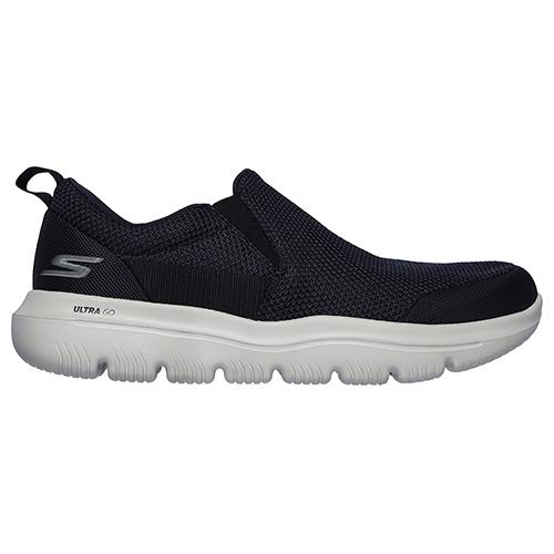 Skechers Men's Trainers  - 54738 - Navy