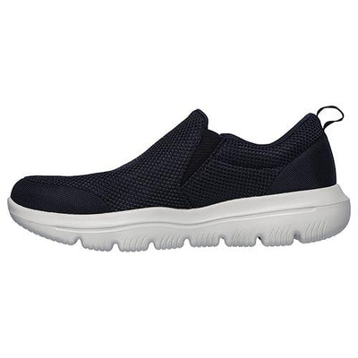 Skechers Mens Trainers  - 54738 - Navy