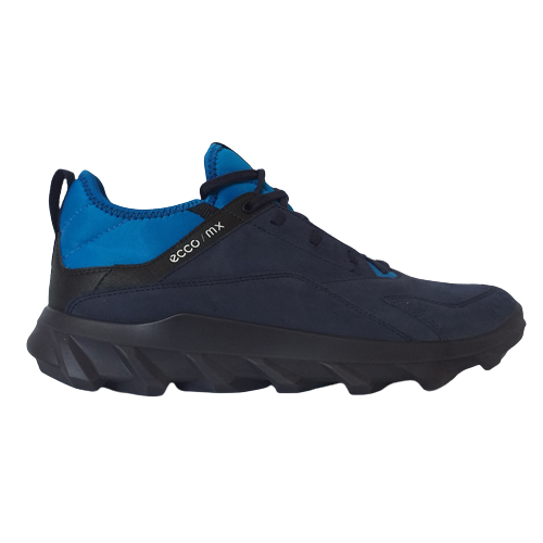 Ecco Men's Trainers - 820184 - Navy