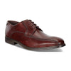 Ecco - 621604 - Brown - Dress Shoe