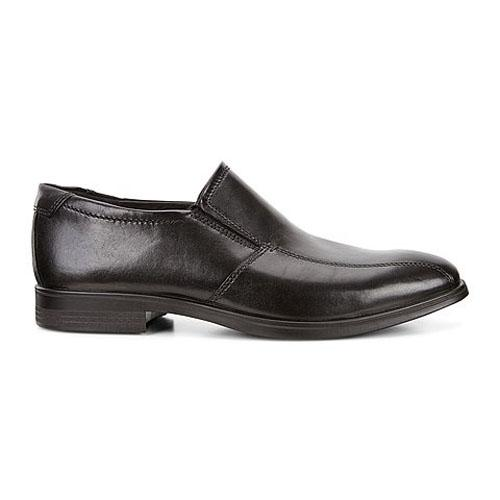 Ecco - 621654 - Black - Dress Shoe