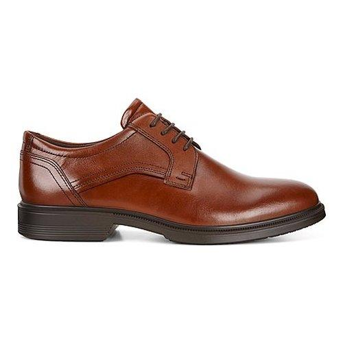 Ecco  Dress Shoes - 622104 - Tan