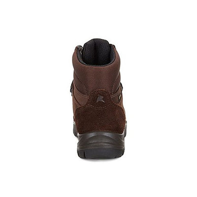 Ecco - 811184 - Brown  - Hiking Boot