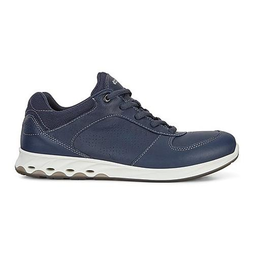 Ecco Walking Shoes  - 835213 - Navy