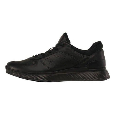Ecco Casual Shoes - 835314 - Black