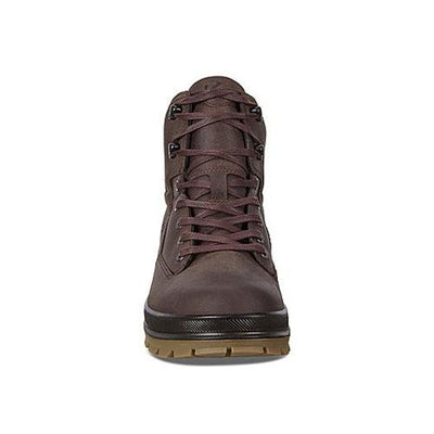 Ecco  Hiking Boots - 838074 - Brown
