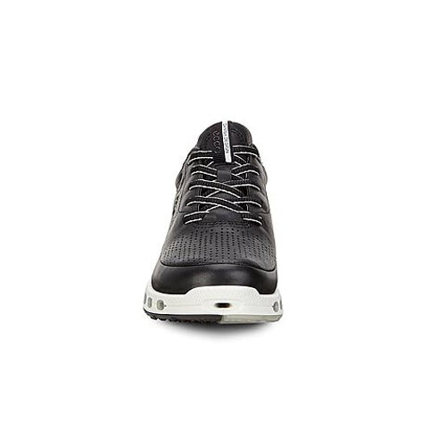 Ecco  Walking Shoes - 842513 - Black