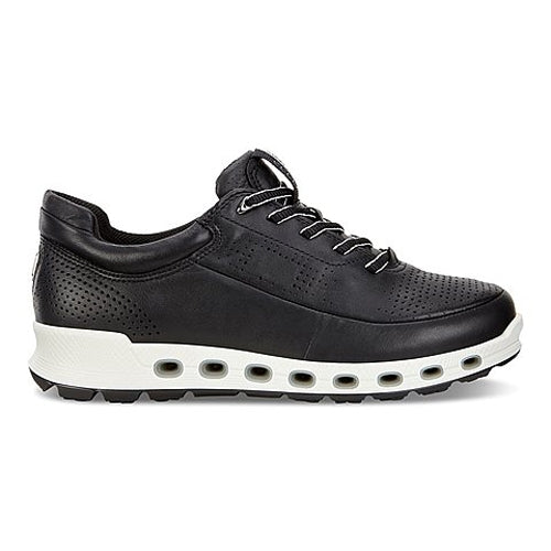 Ecco  Casual Shoes -  842514 - Black