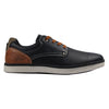 Tommy Bowe Casual Shoes - Brooke - Navy