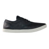 Tommy Bowe Trainers - Collier - Navy