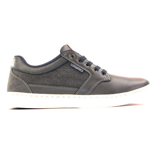 Tommy Bowe  Trainers- Gifford - Grey