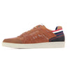 Tommy Bowe Trainers - Elsom- Tan