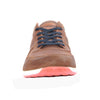 Tommy Bowe  Trainers - Smith - Tan