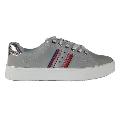 Redz Trainer - PW209 - Grey