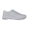 Propet Laced Trainer - W3840  - White