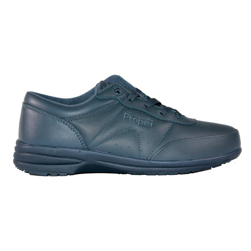Propet - W3840  - Navy - Walking Shoe