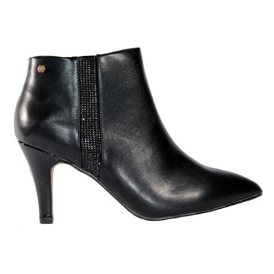 Kate Appleby Ankle Boots - Arrochar - Black
