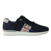 Gabor  Trainers - 53.420 -Navy