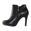 Kate Appleby Ankle Boots - Arrundel - Black