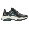 Sprox - Trainers - 510051 - Black